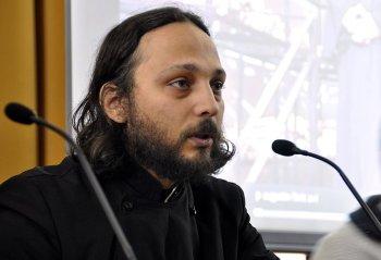 Mihai-Andrei Aldea