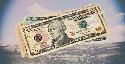 money-landscape