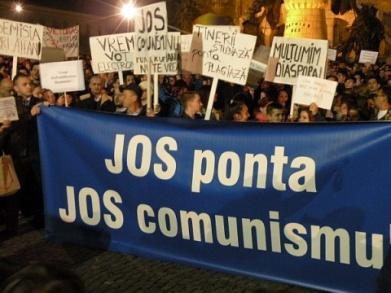 protest-ponta-napocanews5