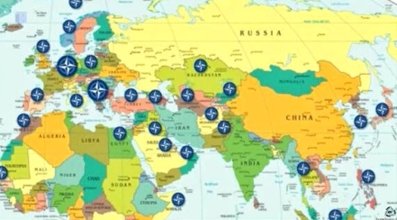 russia-surrounded-by-nato1