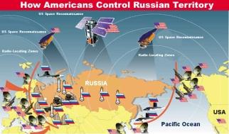 uf58596,1260629181,nato_russia_missiles-map