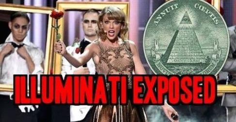 ILLUMINATI-au-facut-praf-editia-2014-a-American-Music-Awards0-692x360