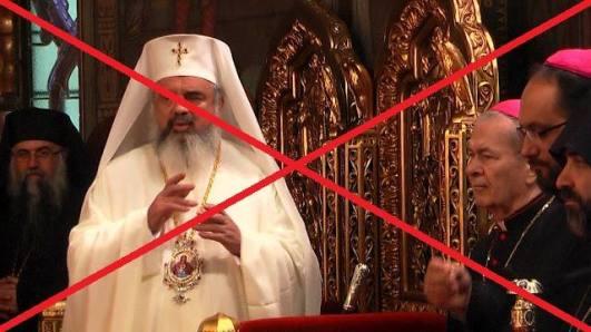 saptmana ecumenista
