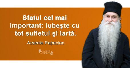 Citat-Arsenie-Papacioc.fw_