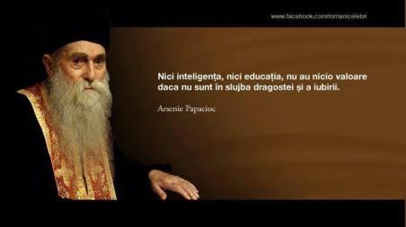 Nici-inteligenta-nici-educatia-nu-au-nicio-valoare-daca-nu-sunt-in-slujba-dragostei-si-a-iubirii-Parintele-Arsenie-Papacioc-1914-2011