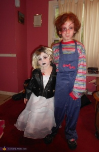 chucky_and_bride_of_chucky13