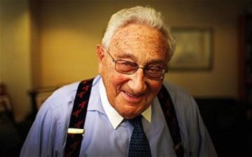 Kissinger_apartment360_586823341